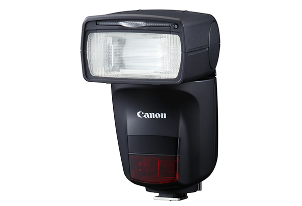 BEST PHOTO INNOVATION: Canon Speedlite 470EX-AI