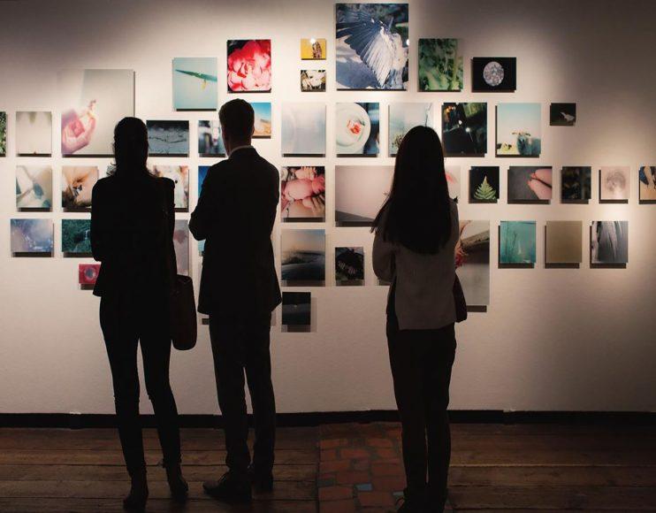 Die 2015 im Kunst Haus Wien gezeigten Retrospektiven, unter anderem von Rinko Kawauchi, haben sowohl bei den Besuchern als auch bei der internationalen Presse großen Anklang gefunden.
