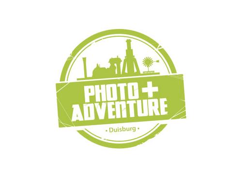 """Photo+Adventure-Gutschein<br><span class=""""zuzahlung"""">Ohne Zuzahlung</span><br><a href=""""photoadventure""""><span class=""""mehrpraemie"""">Mehr</span></a>"""