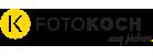 FotoKoch_Logo