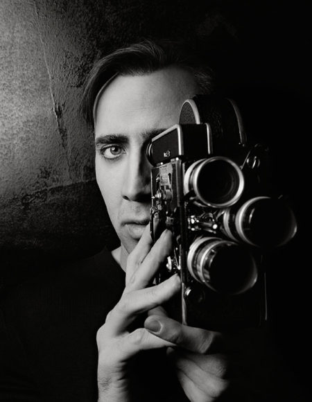 George Holz