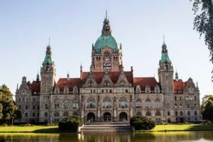 Die besten Foto-Spots in Niedersachsen