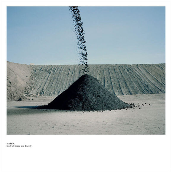 © Johan Willner & Peo Olsson Heap