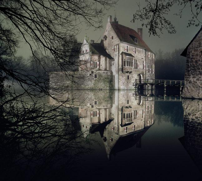 ©Berthold Steinhilber