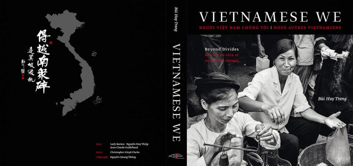 ©BùiHuyTrang VietnameseWe