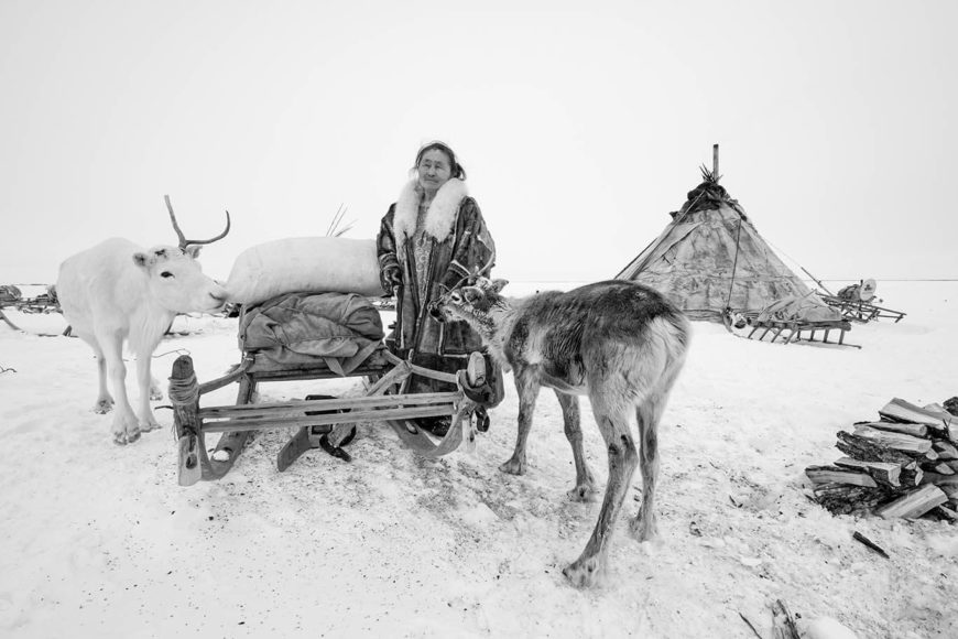 BIFA, © Marco Marcone, Yamal