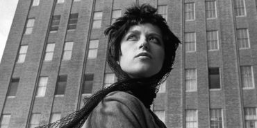 Cindy Sherman Un Untitled Film Still_58