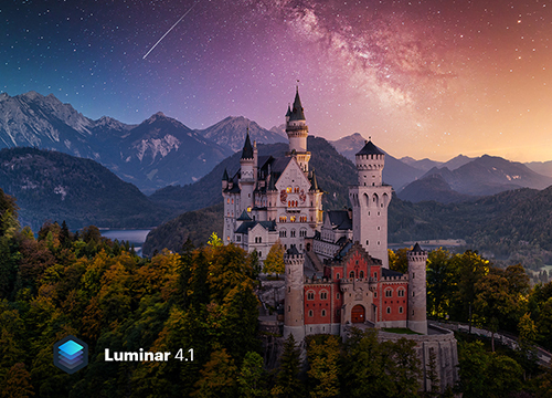 "Luminar-4-Software-Lizenz<br><span class=""zuzahlung"">Ohne Zuzahlung</span><br><a href=""luminar""><span class=""mehrpraemie"">Mehr</span></a>"