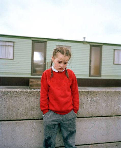 The Children of Carrowbrowne © Tamara ECKHARDT