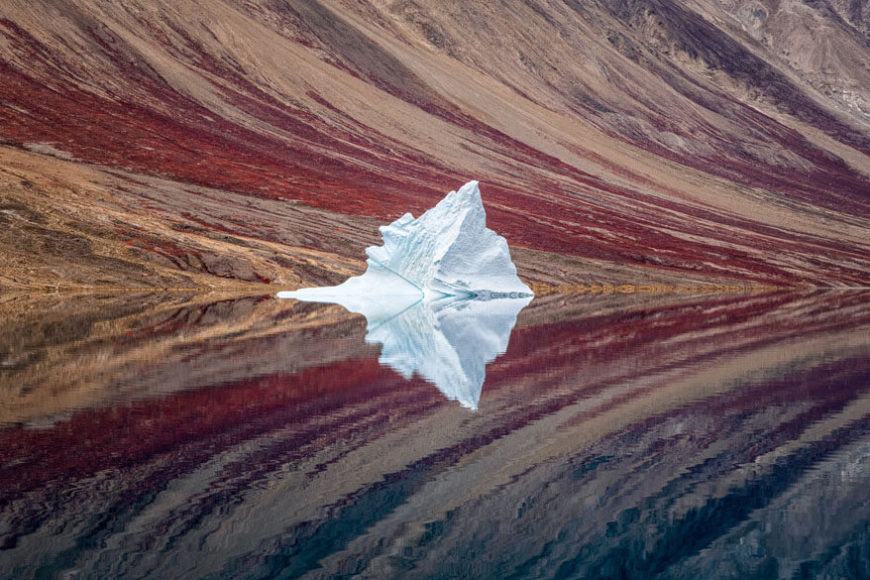 © Craig McGowan, Australia, Winner, Open, Landscape, 2020 Sony World Photography Awards
