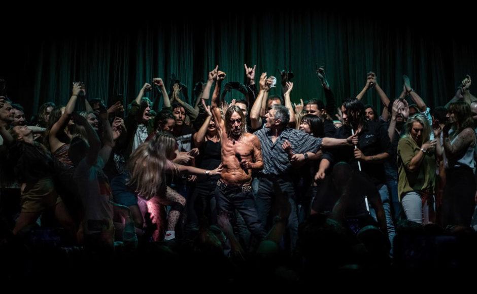 © Antoine Veling, Australia, Winner, Open, Culture, 2020 Sony World Photography Awards
