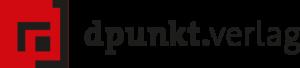 dpunkt Logo