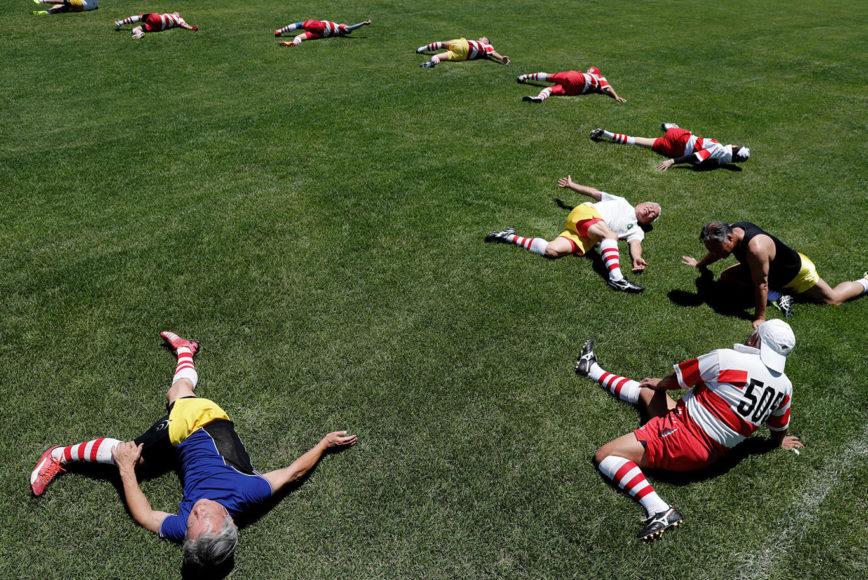 © Kim Kyung-Hoon, Reuters