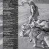 PHOTOGRAPHIE Digitales Magazin 9 2020 Inhaltsverzeichnis