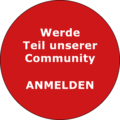 button-community-anmeldung_V2