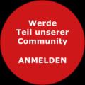 button-community-anmeldung_V2