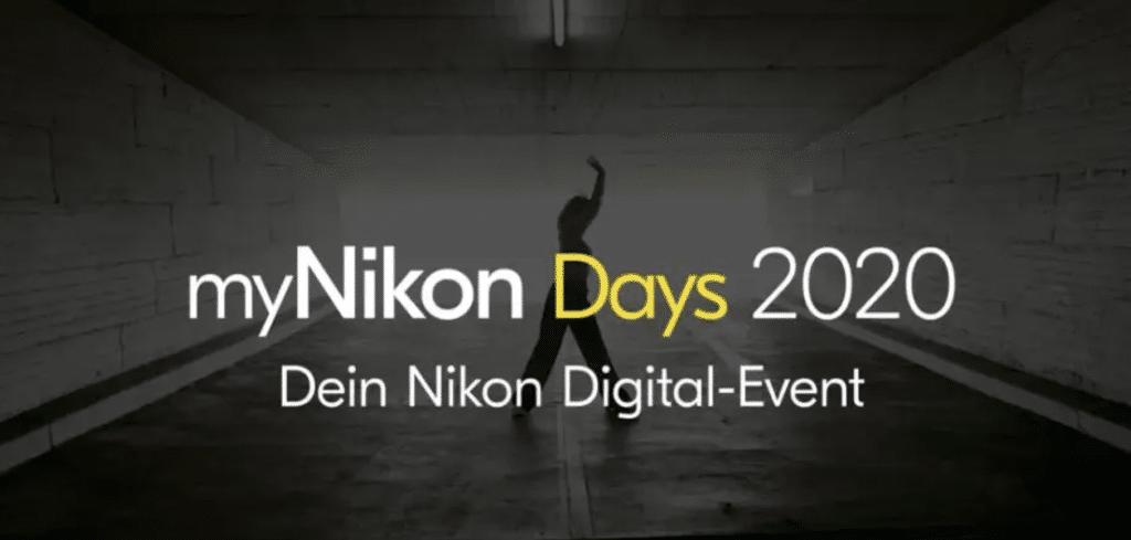 Nikon: Premium-Inhalte kostenlos