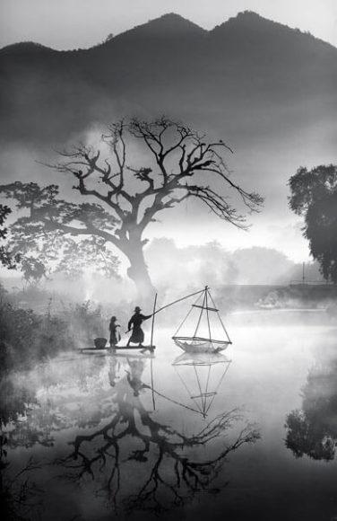 © Min Min Zaw, Myanmar, Winner, National Awards, 2021 Sony World Photography Awards.