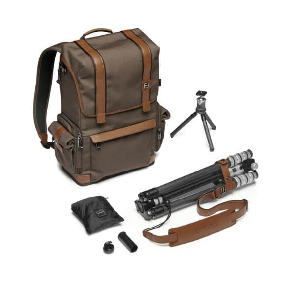 Medium_Camera_Backpack_Gitzo_Legende_GCB-LG-BP_23 (1)