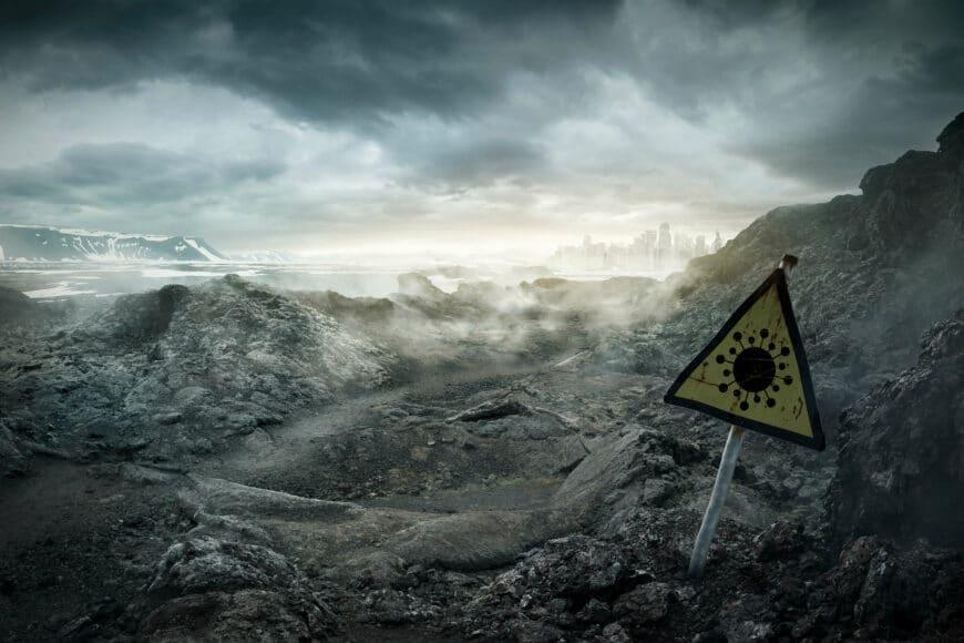 LeonART Apocalypse © Steffen Kirschner, Fotoszene Nürnberg /Sebastian Mildenberger, Nürnberg