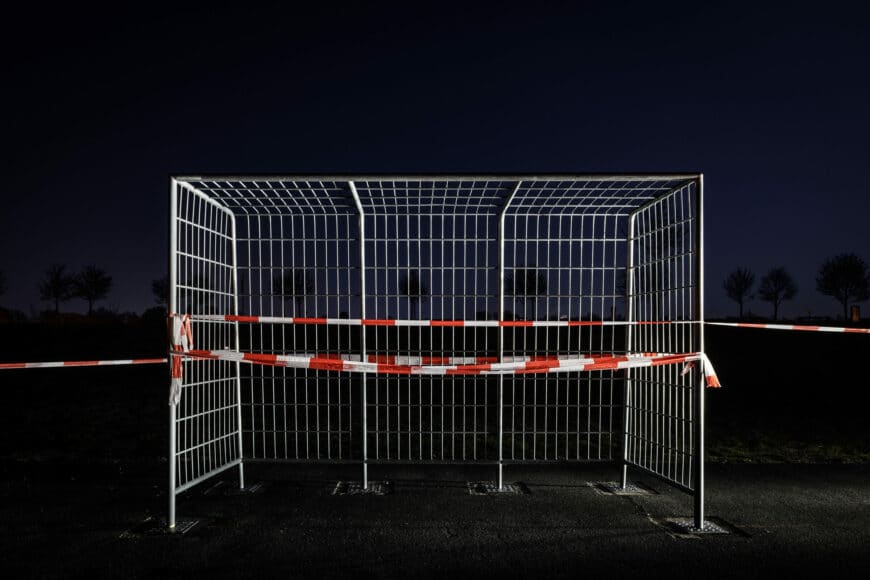 "© Günther Bayerl, ""Südwind"", BFF."